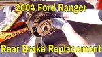 ford-brake-shoes-lw6
