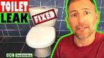 suite-cloakroom-bathroom-22x
